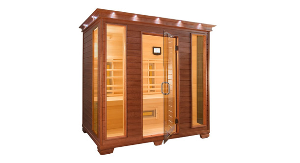 Saunas For Sale In New Jersey Near Me Swimming Pool